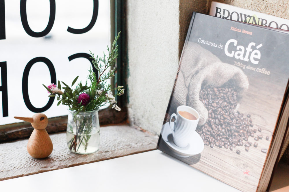 lisboa cafetería copenhagen